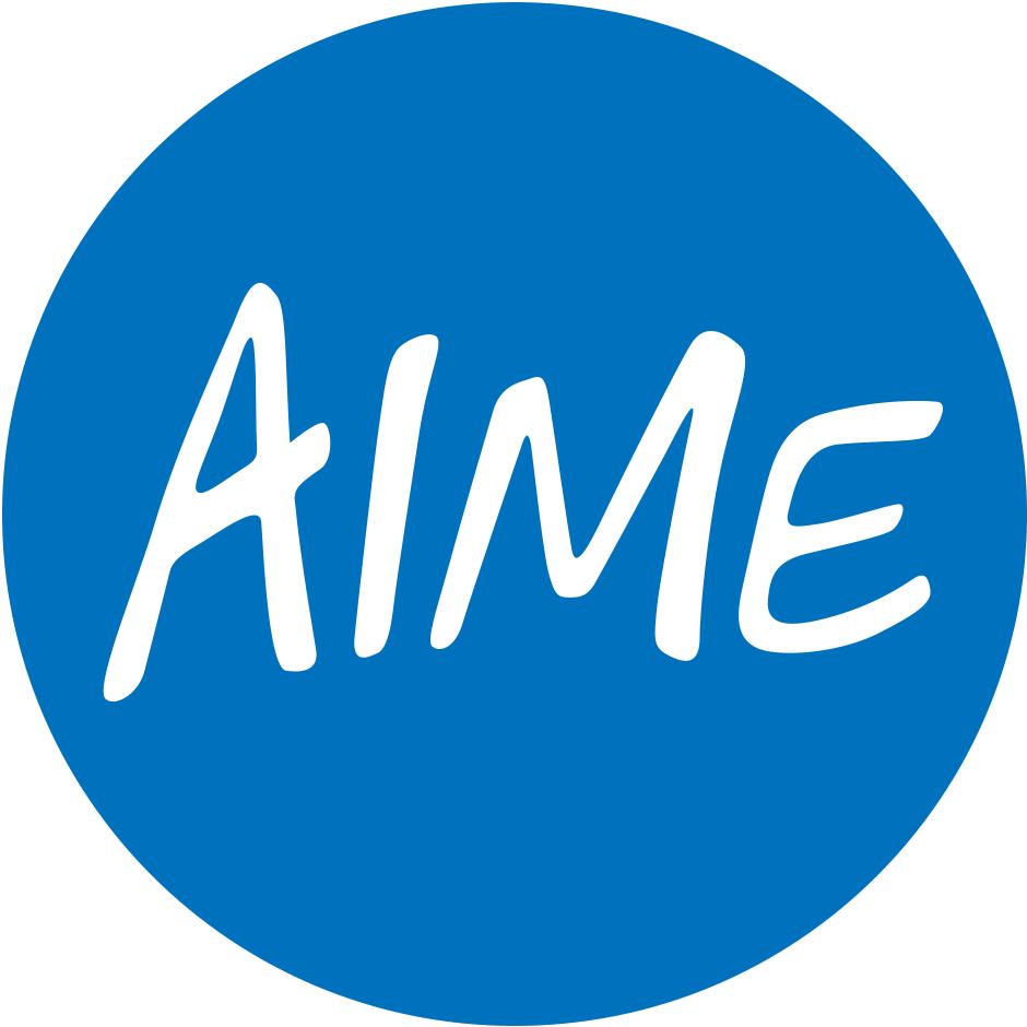 AIMElogo
